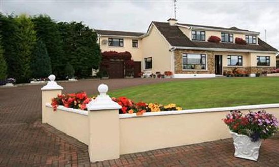 Lynolan house dundalk ireland updated 2019 prices - Hotels in dundalk with swimming pool ...