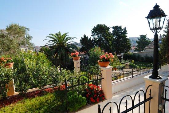 Villa Deis