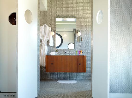 Bathroom Picture Of Dream Downtown New York City Tripadvisor