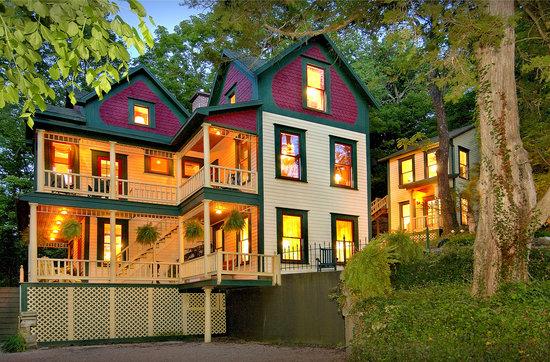 peabody house prices inn reviews eureka springs ar tripadvisor rh tripadvisor com