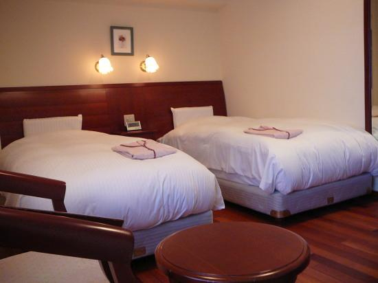 Photo of Hotel Sun Queen Naha