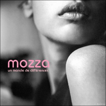 Restaurant Mozza Pates et Passions: Une image de notre Menu