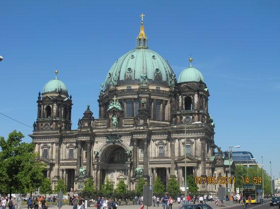Les Balades a Berlin