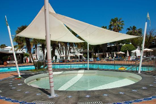 Apartamentos barcarola club lanzarote puerto del carmen hotel reviews photos price - Tripadvisor apartamentos ...