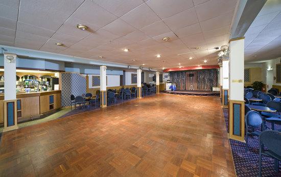 Bay Great Western Hotel Bewertungen Fotos Preisvergleich Oban Schottland Tripadvisor