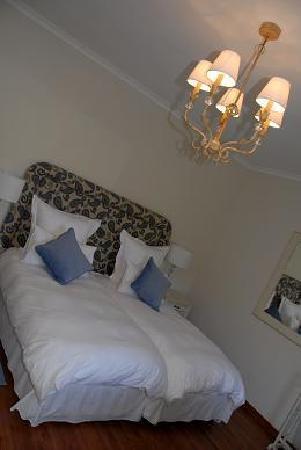 Villa Moringa Guesthouse: Room 10.