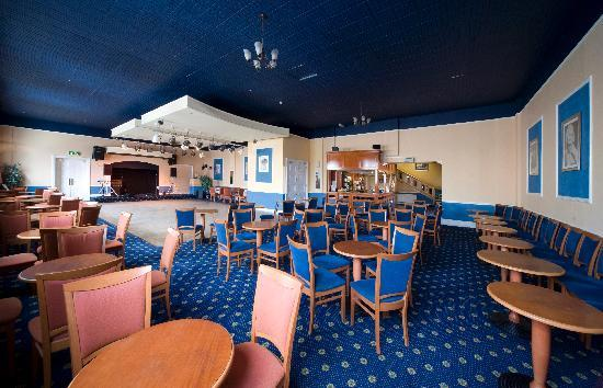 Bay Royal Weymouth Hotel Updated 2018 Prices Reviews Dorset Tripadvisor
