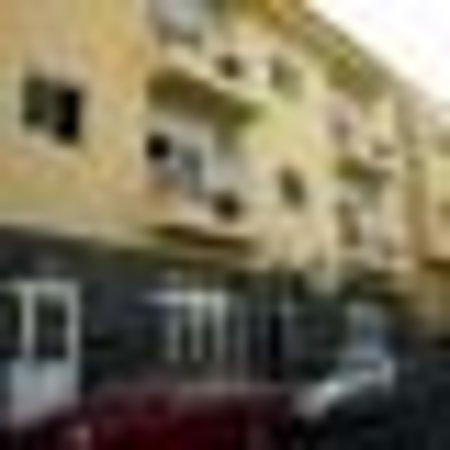 Apartamentos Martell