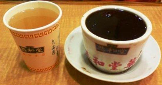 spa i eskilstuna tong chai