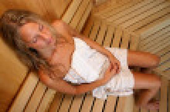 Essential Bodywork: Far Infrared Sauna - deepen your massage experience