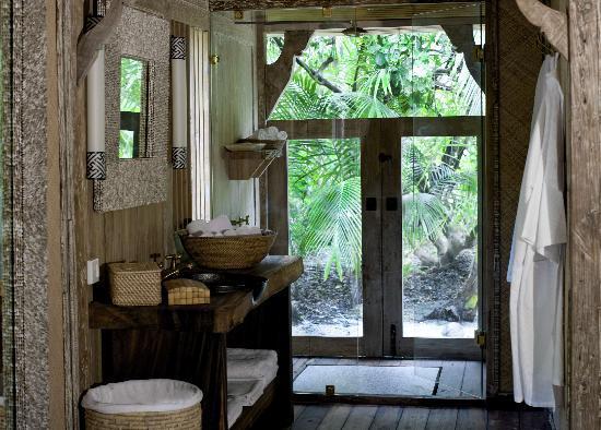 Joyo Island, Indonesia: Java Rembang