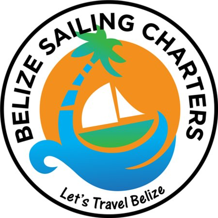 Belize Sailing Charters - Day Trips