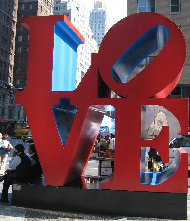 Custom & Private New York Tours Inc: That's What We're All About