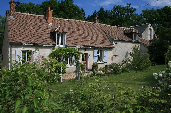 Le Clos du Puits: getlstd_property_photo