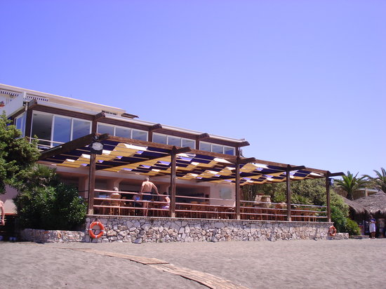 Martino Club Hotel