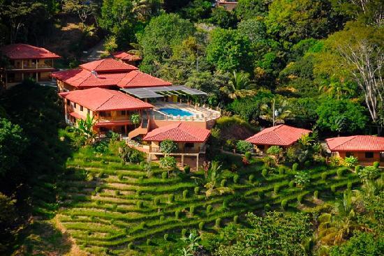 Villas Alturas