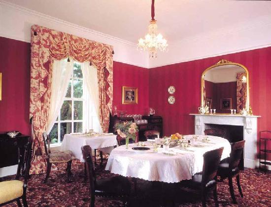 Cheap Hotels Portlaoise