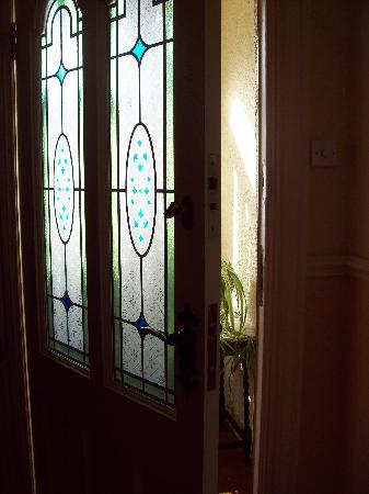Arden House Bed & Breakfast Bexhill: Welcome to Arden House
