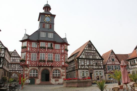 Küchenetage Heppenheim ~ goldener engel prices& hotel reviews (heppenheim
