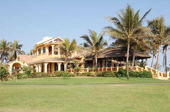 Foto de estrella del mar resort mazatlan mazatl n pres - Estrella del mar hotel ...