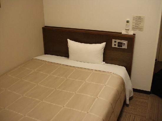 Photo of Hotel Route Inn Hikone