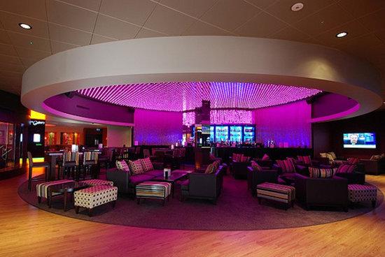 G Casino Sheffield