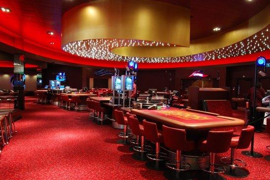 The grosvenor casino exito colombia casino