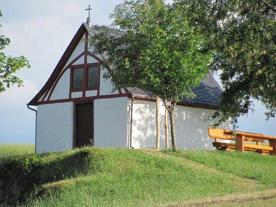 Schock-Heiligenhauschen