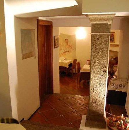 Terracotta: getlstd_property_photo