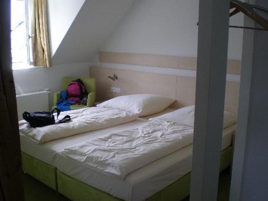 Hotel Uhland Munchen Tripadvisor