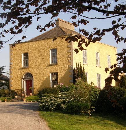 Griesemount House: getlstd_property_photo