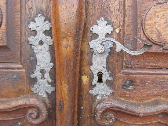 Steeg Annakirche: 9
