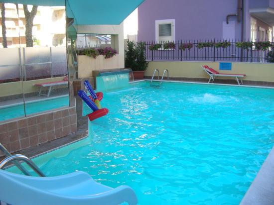 Photo of Hotel Gambrinus Rimini