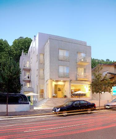 Hotel Caldelas: getlstd_property_photo