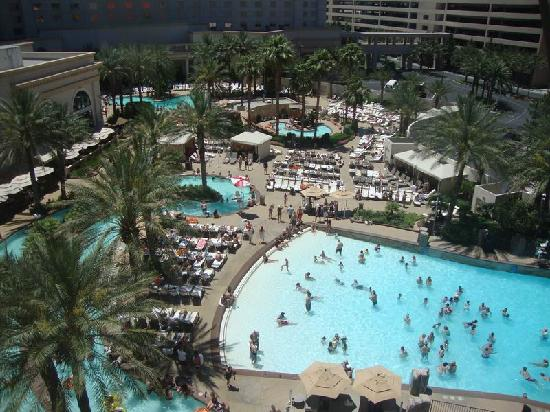 Monte carlo resort & casino review blogspot gambling online viagra