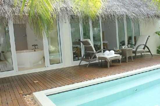 private massage room for couples with pool massage room bathroom