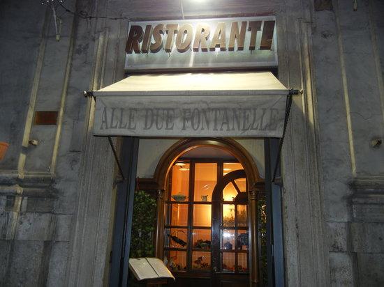 Motel Romantici Roma