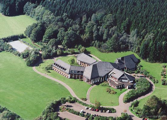 Haus Nordhelle