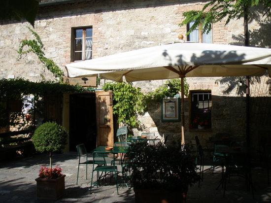 Bagno Vignoni Tourism 2018: Best of Bagno Vignoni, Italy - TripAdvisor