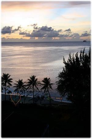 Saipan Foto