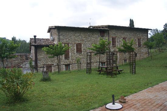 Borgovivo Image