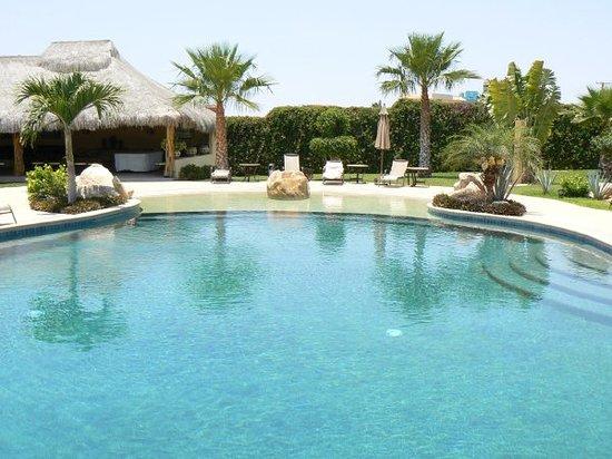 Photo of Positano Hotel Cabo San Lucas