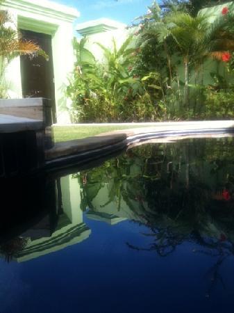 Xanadu Village Resort: Heaven :)