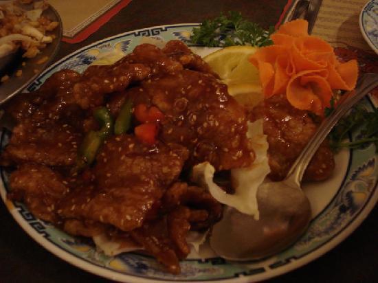 Chinese Restaurant Framingham Massachusetts