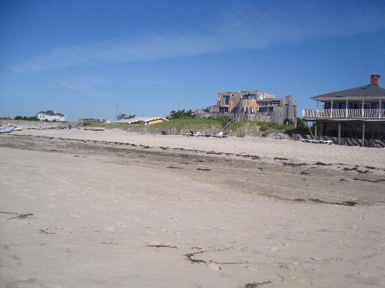 Hampton Ocean Resort 이미지