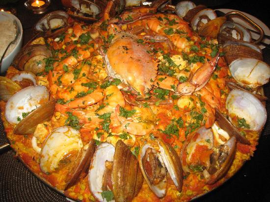 Arte Culinario by Mavi Graf: Absolute heaven!