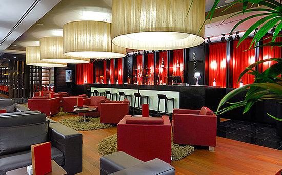 ビンチ フロンタウラ ホテル & スパ