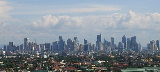 Metro Manila Picture Of Metro Manila Luzon Tripadvisor
