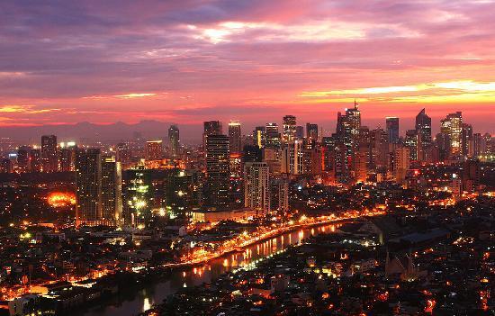 Manila gratis