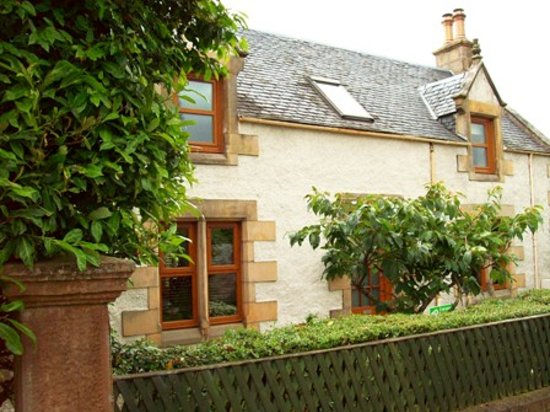 Photo of Furan Guest House Inverness